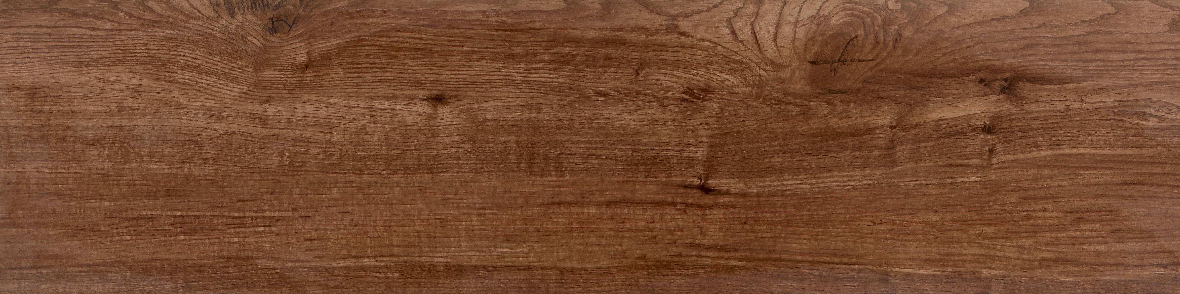 HolzoptikFliesen Jetzt Bei FliesenKemmler - Fliesen holzdielen optik