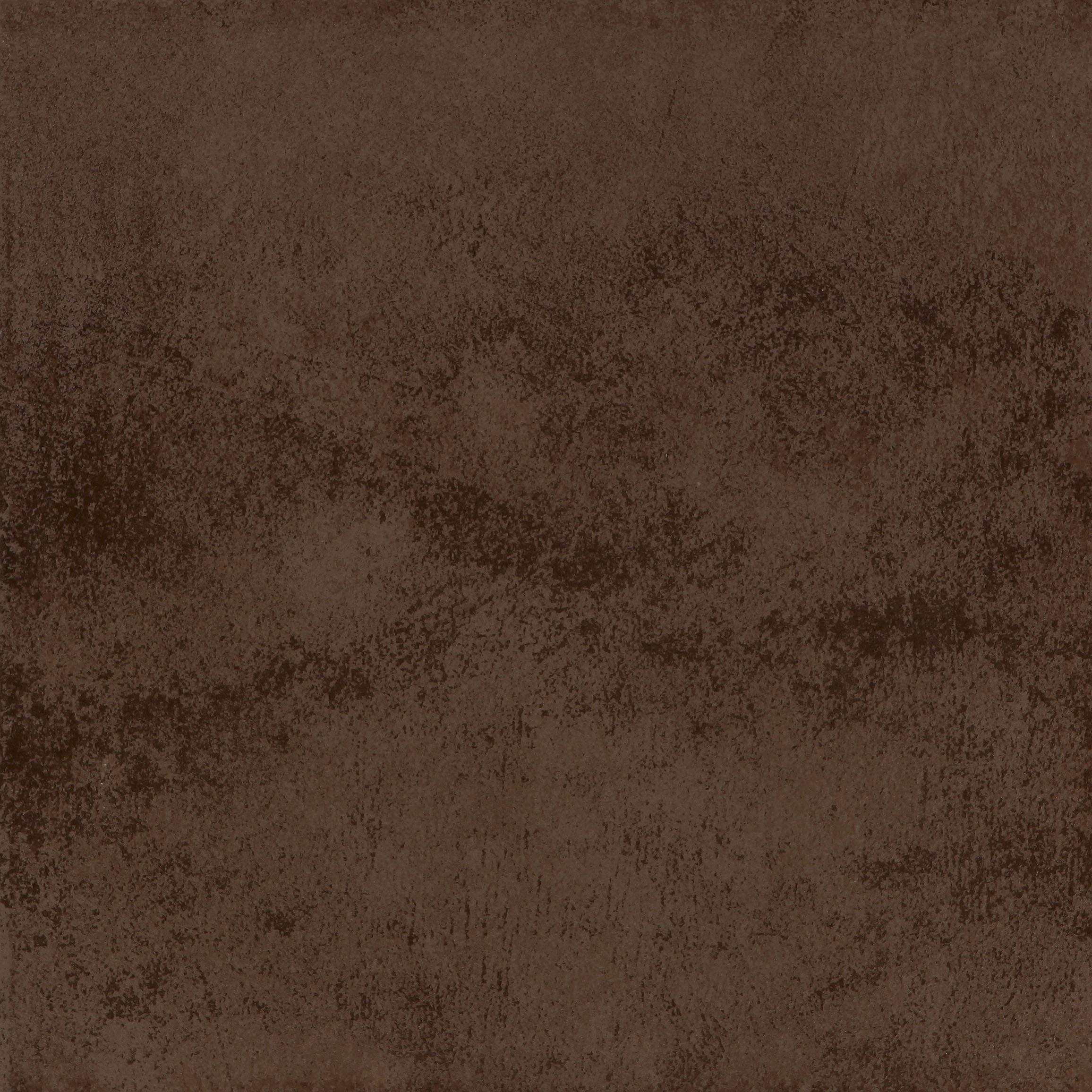 Fliesen Kemmler Wand Und Bodenfliese Sambuci In Der Farbe Braun - Terracotta fliesen 33x33