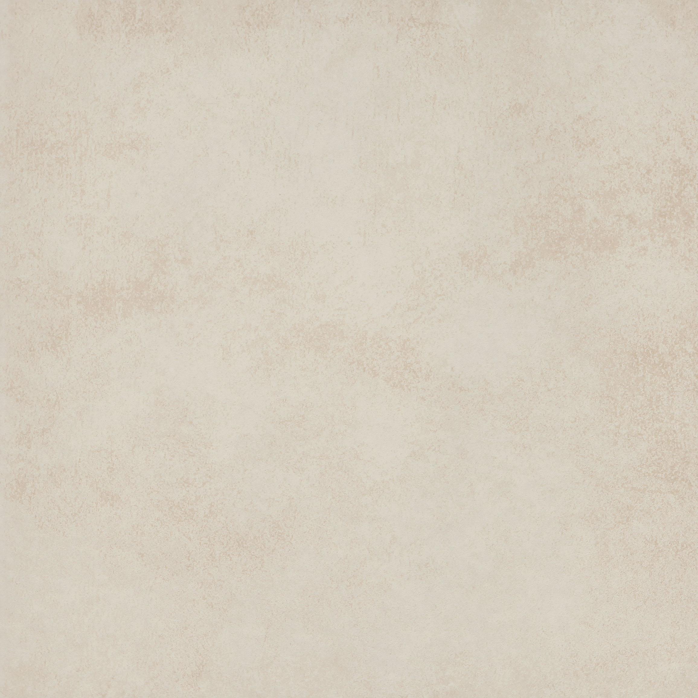 Fliesen Kemmler Wand Und Bodenfliese Sambuci In Der Farbe Beige - Terracotta fliesen 33x33