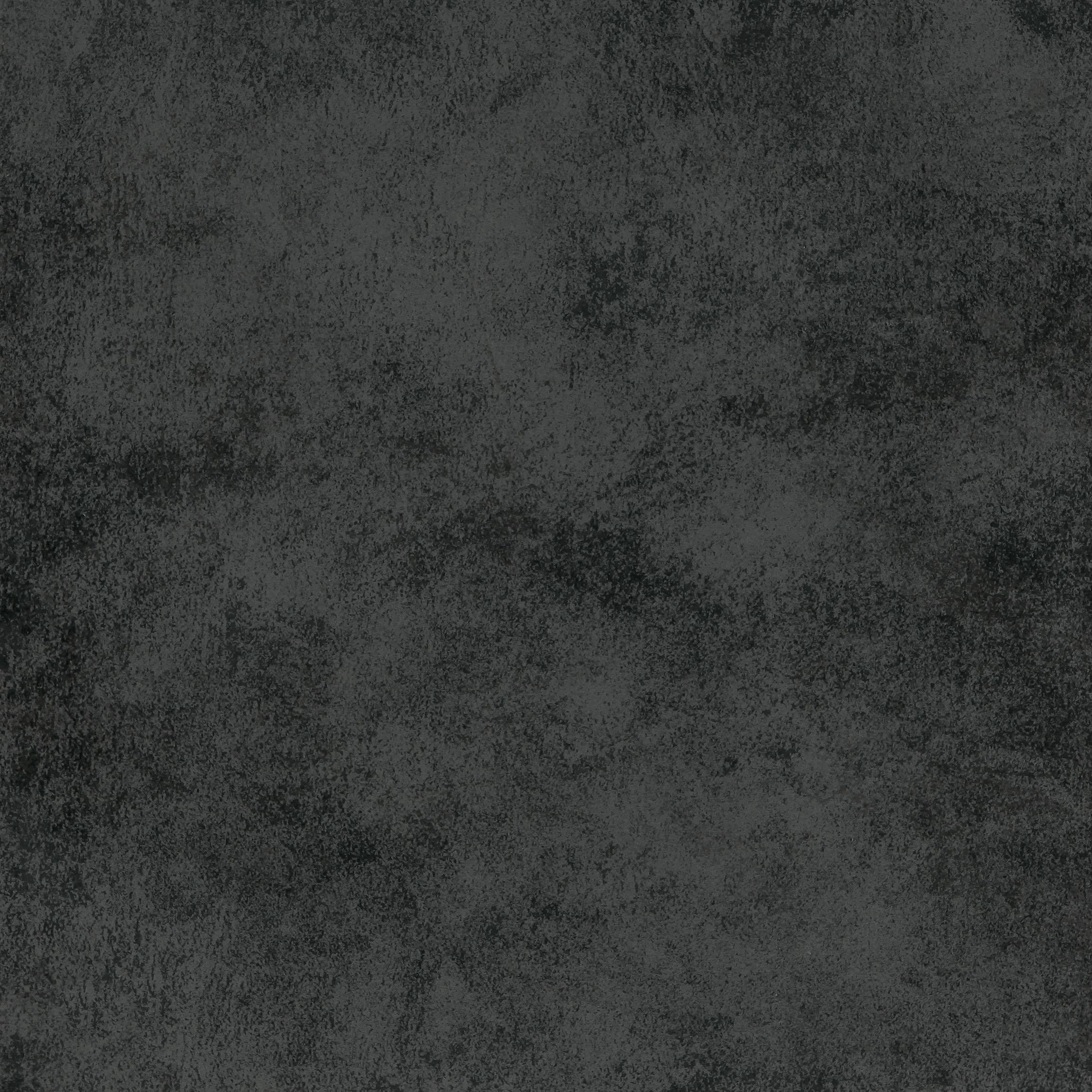 Fliesen Kemmler Wand Und Bodenfliese Sambuci In Der Farbe - Terracotta fliesen 33x33