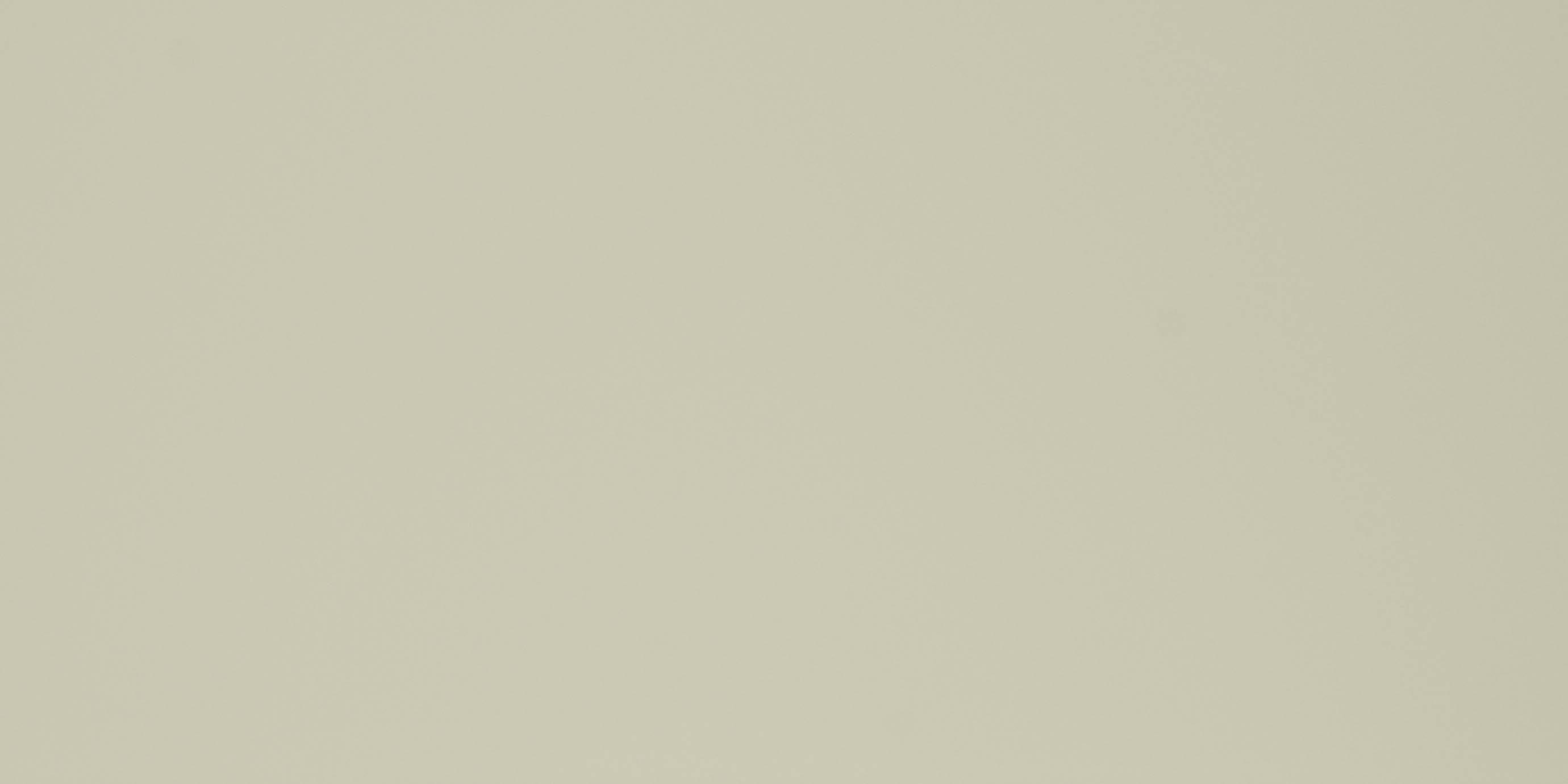 Fliesen: Kemmler. - Wandfliese Lonigo in der Farbe beige und im ...