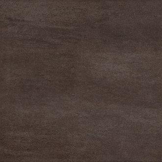 Fliesen Kemmler Bodenfliese Segusino In Der Farbe Braun Und Im - Terracotta fliesen 33x33