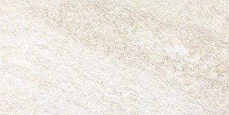 Pistoia weiß 40 x 120 cm