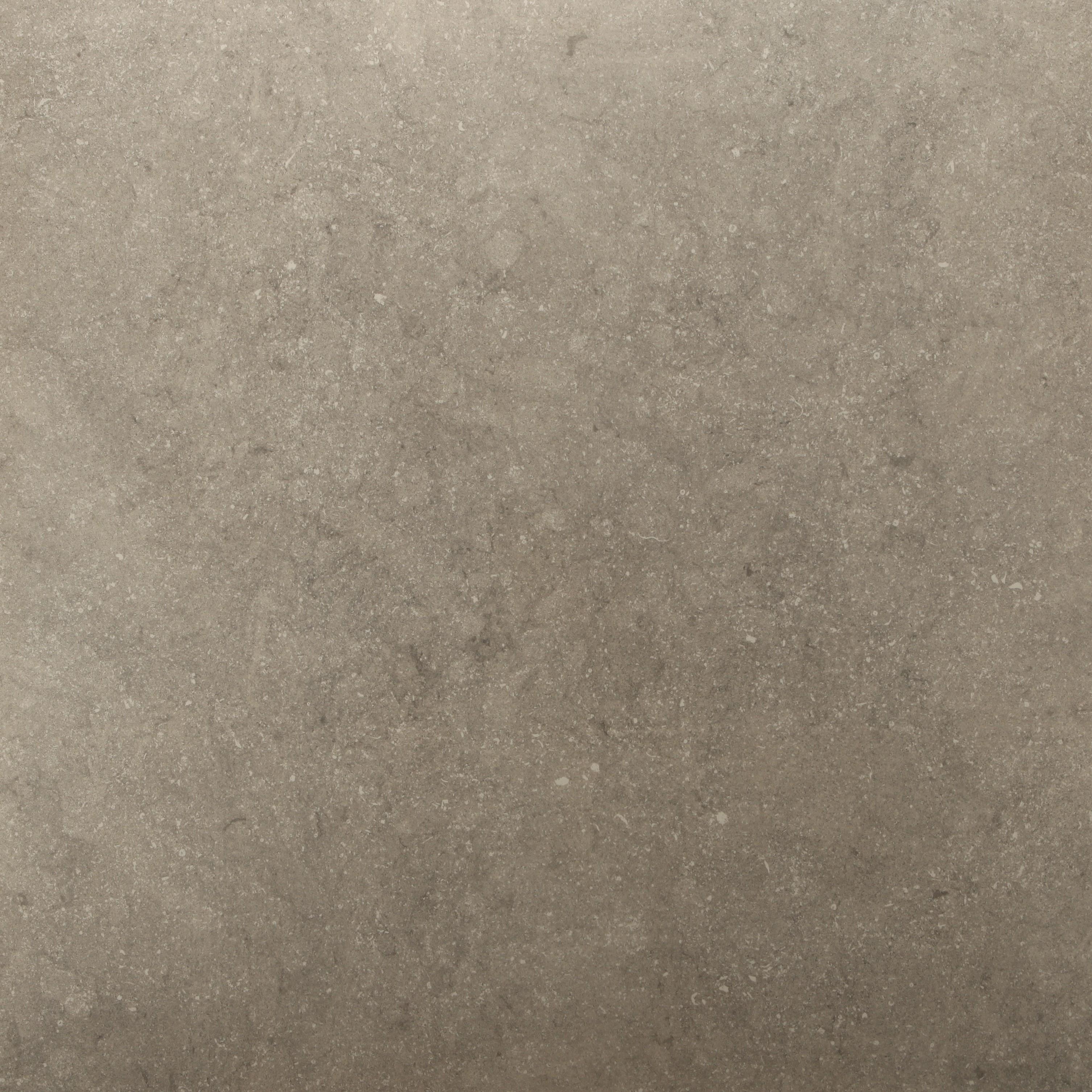 Fliesen Kemmler Bodenfliese Faloppio In Der Farbe Grau Und Im - Terrassen fliesen 80x80