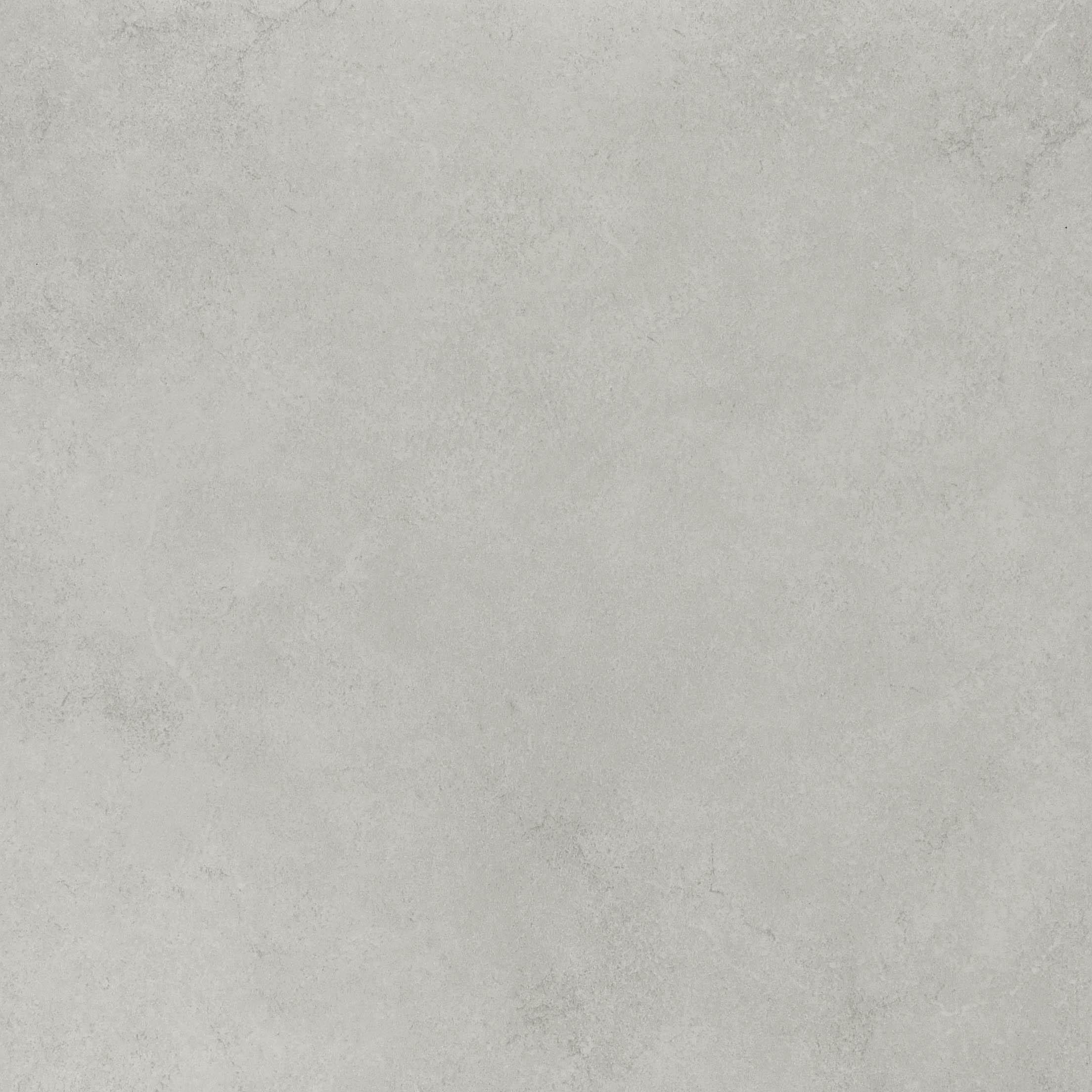 Fliesen Kemmler Bodenfliese Venice In Der Farbe Grau Und Im - Terracotta fliesen 33x33
