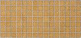 Vercana beige 2 x 2 cm