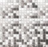 Alimena grau 2 x 2 cm