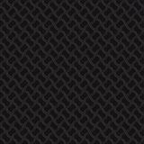 Dicomano schwarz 60 x 60 cm