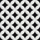 Dicomano schwarz 20 x 20 cm