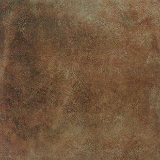 Fliesen Kemmler Bodenfliese Oncino In Der Farbe Grau Und Im