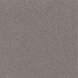 Erula grau 32 x 32 cm