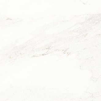 Esperia weiss 60 x 60 cm