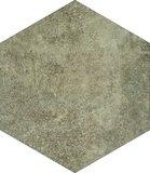 Appiano beige 7 x 20 cm
