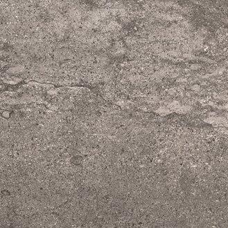 Suardi grau 60 x 60 cm