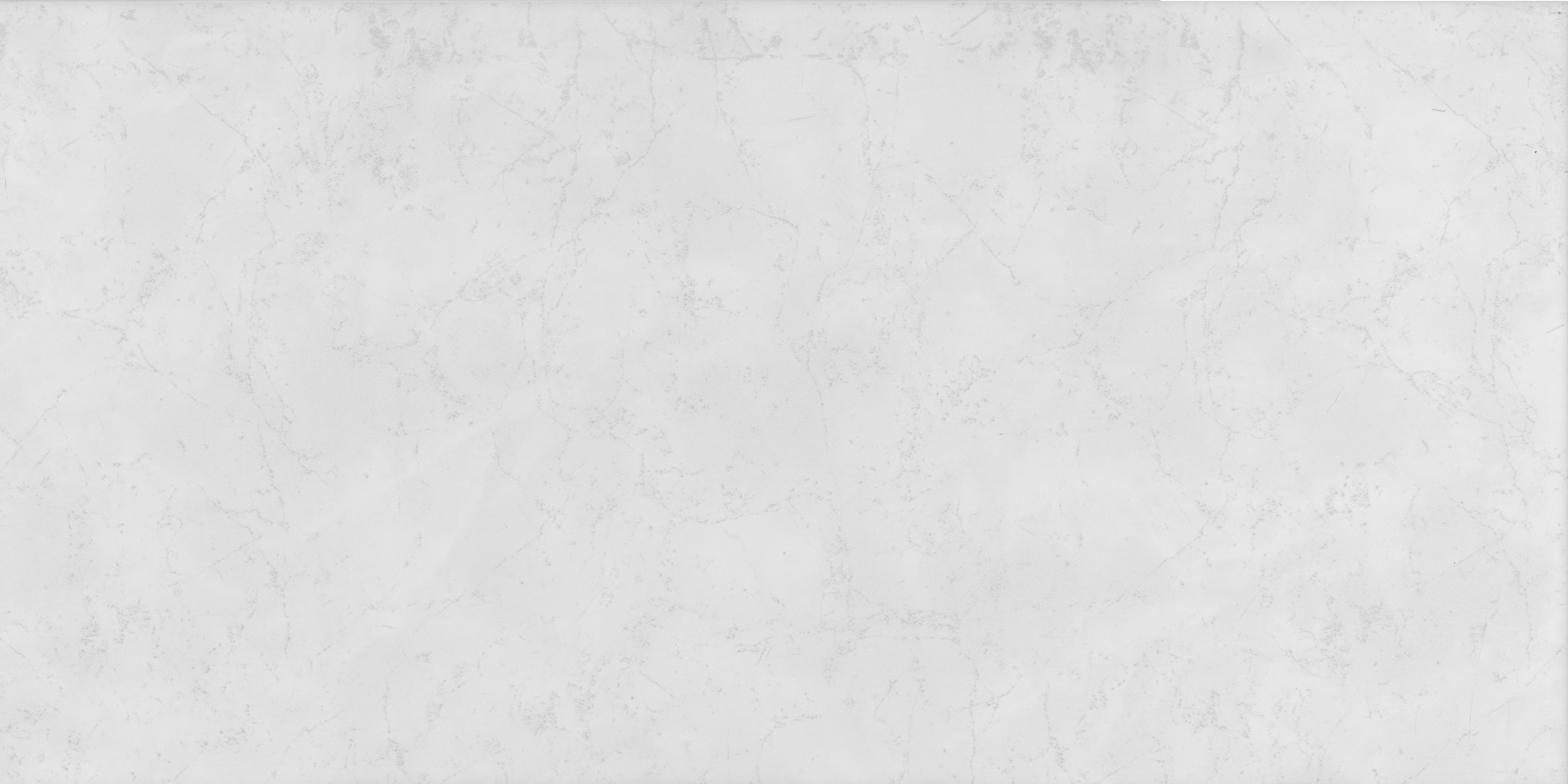 Fliesen: Kemmler. - Wandfliese Martello in der Farbe weiß und im ...