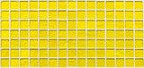 Jacurso gelb 2 x 2 cm