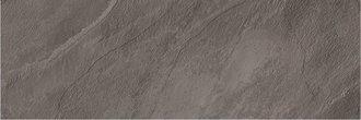 Sulbiate schwarz 40 x 120 x 2 cm