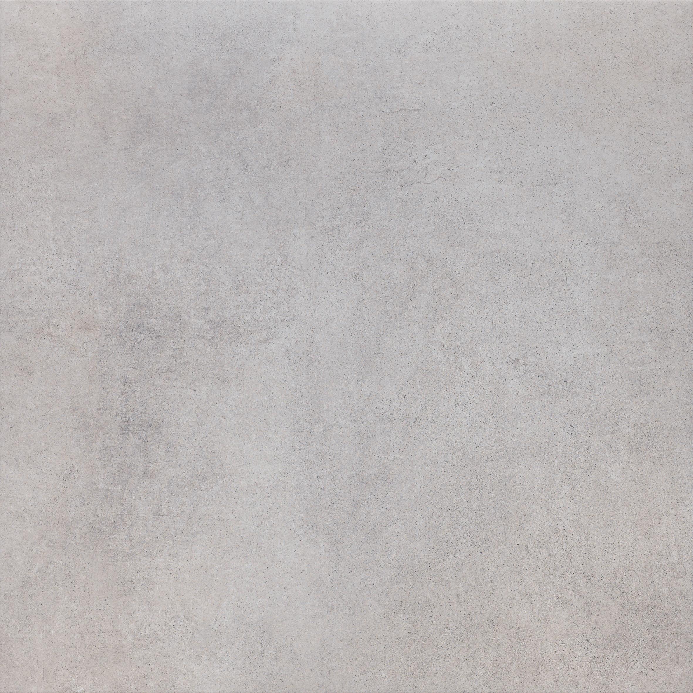 Fliesen Kemmler Wand Und Bodenfliese Envie In Der Farbe Grau Und - Feinsteinzeug fliesen stärke
