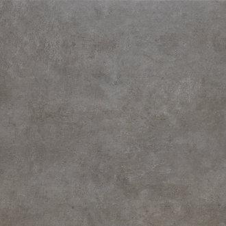 fliesen kemmler wand und bodenfliese envie in der farbe grau und im format 80 x 80 cm. Black Bedroom Furniture Sets. Home Design Ideas