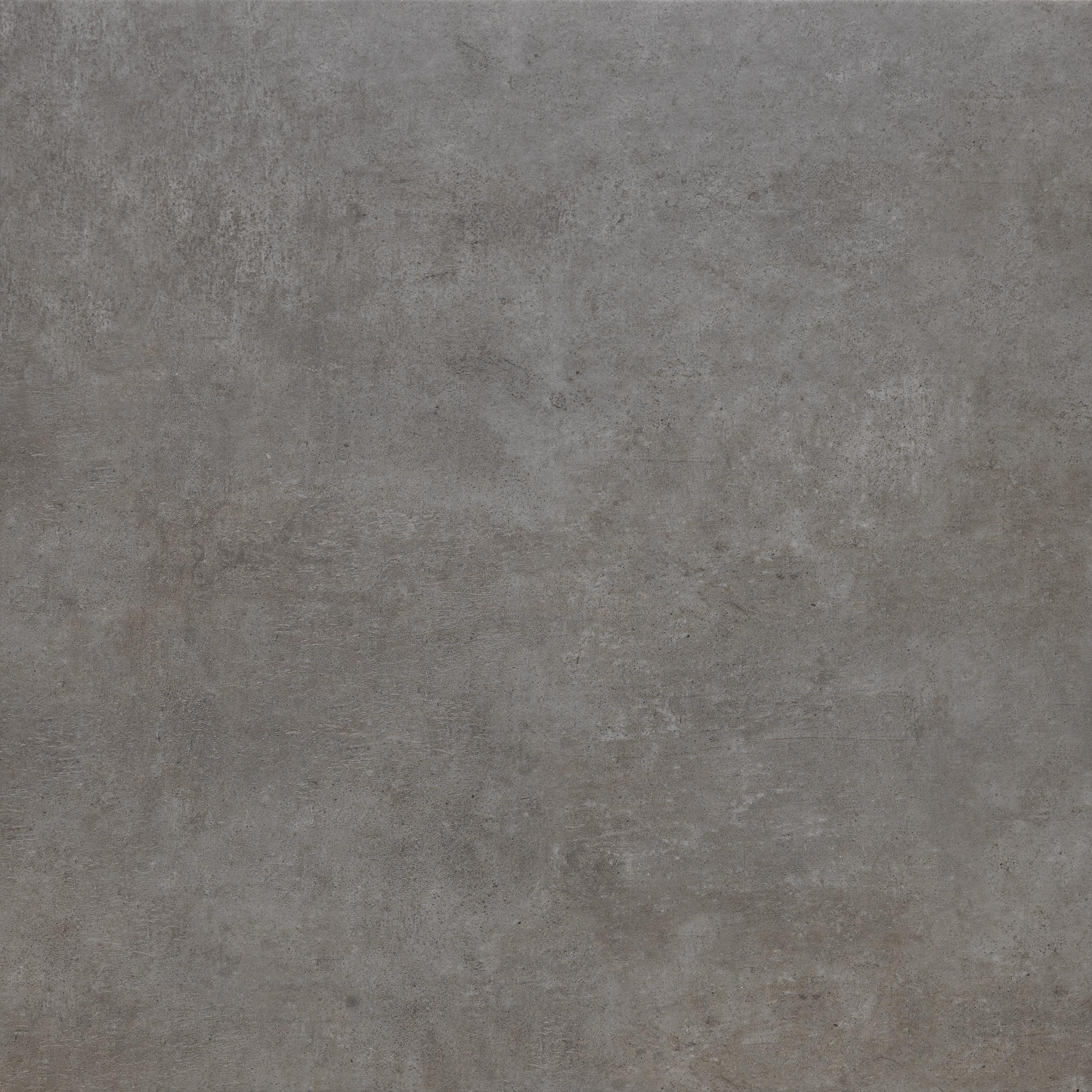 Fliesen Kemmler Wand Und Bodenfliese Envie In Der Farbe Grau Und - Fliesen 80 x 60