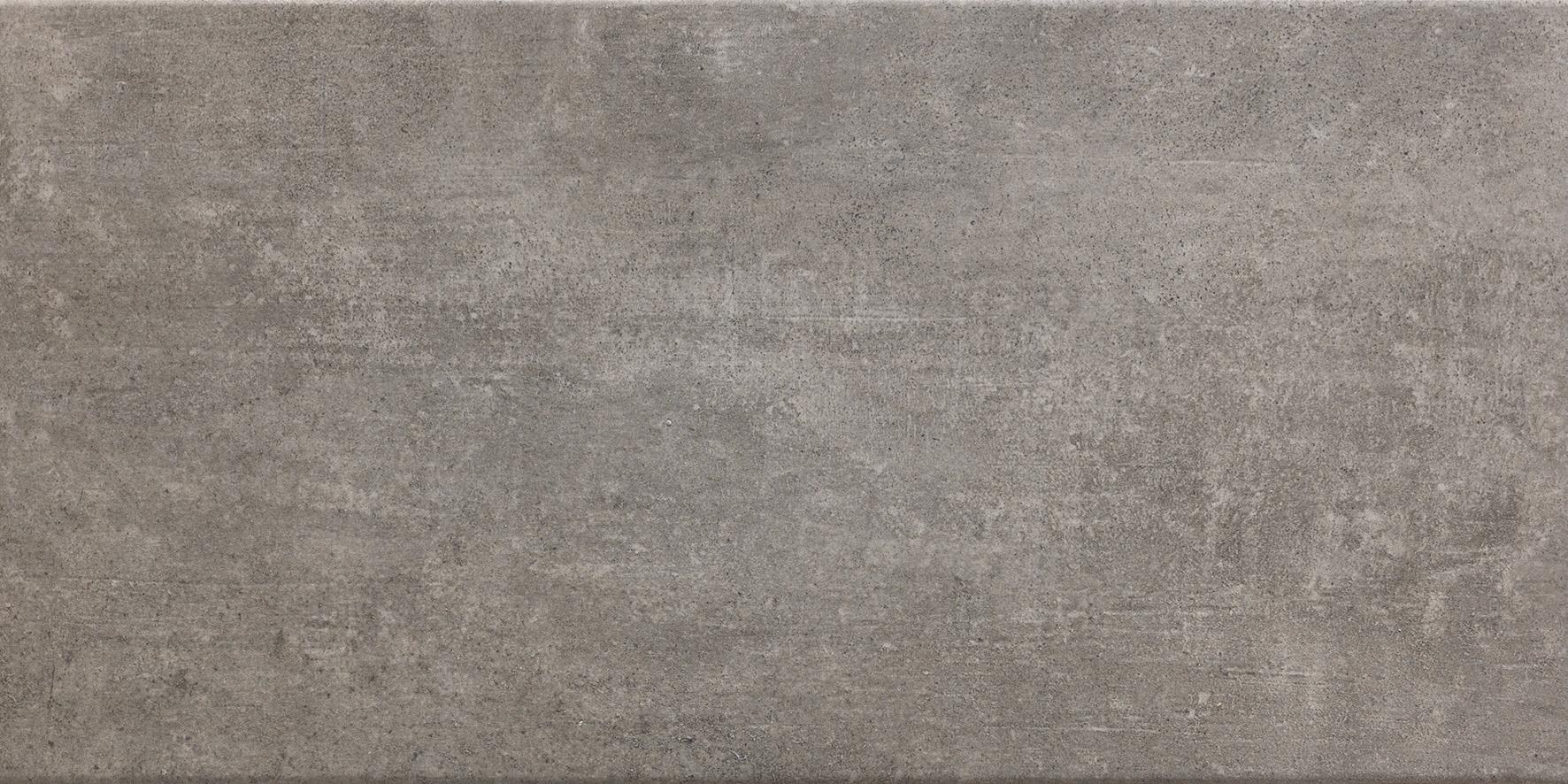 Fliesen Kemmler Wand Und Bodenfliese Envie In Der Farbe Grau Und - Fliesen grau 30x60