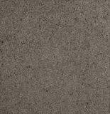 Bultei schwarz 80 x 80 cm
