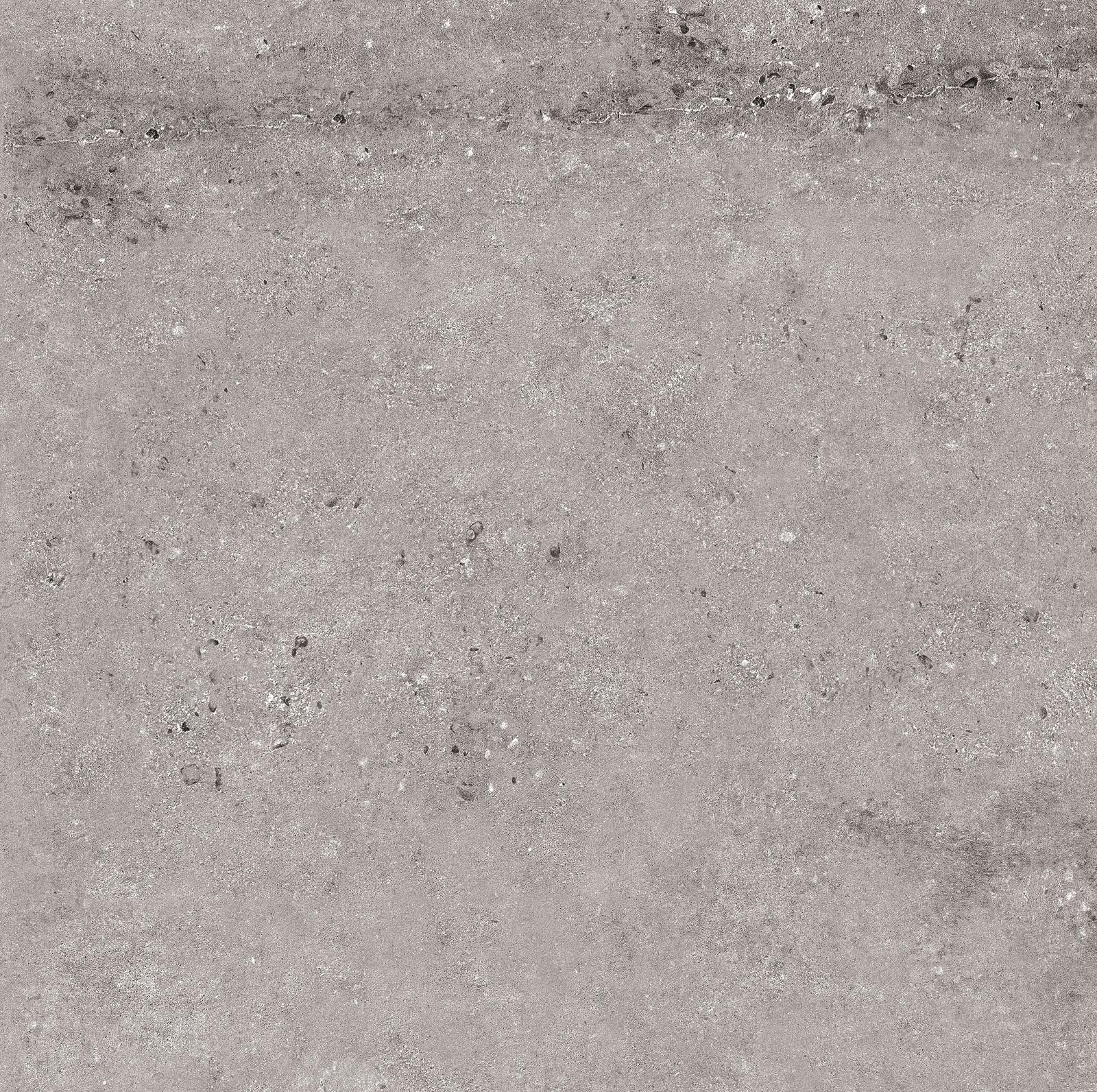 Fliesen: Kemmler. - Wand und Bodenfliese Musso in der Farbe grau und ...