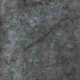 Piario grau 100 x 100 cm