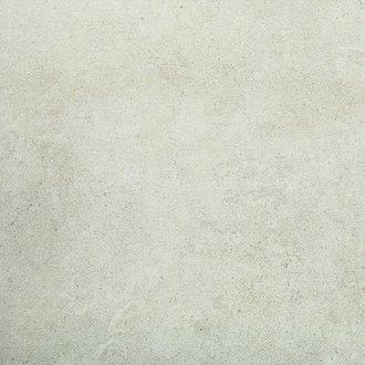 fliesen kemmler wand und bodenfliese emarese in der farbe beige und im format 60 x 60 cm. Black Bedroom Furniture Sets. Home Design Ideas