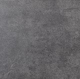 Emarese anthrazit 60 x 60 cm