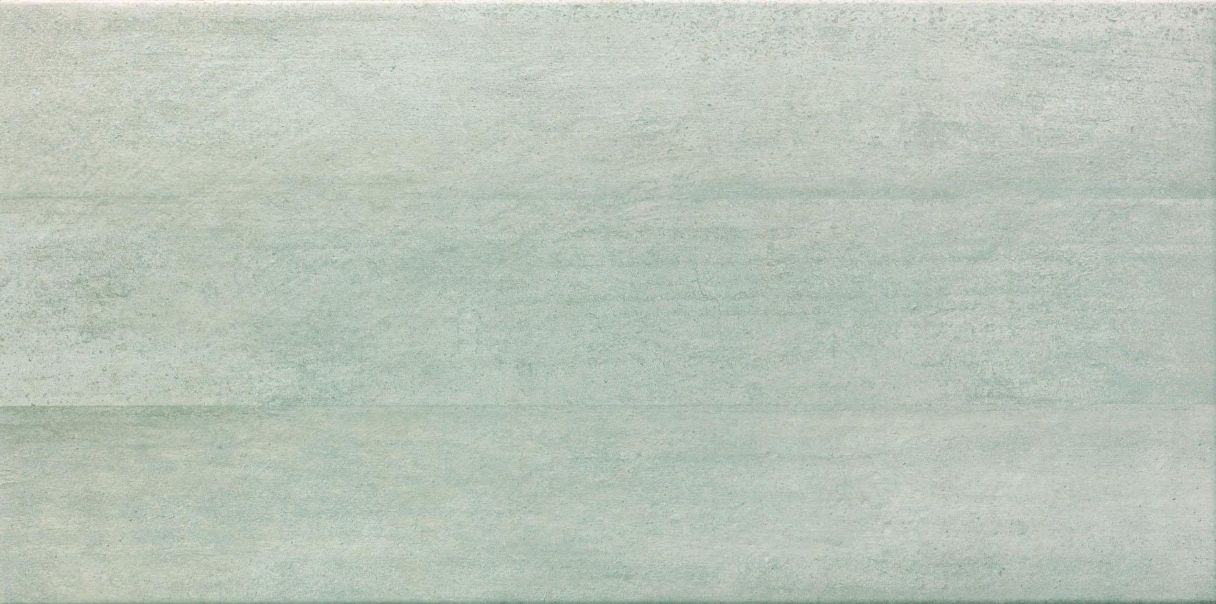 Fliesen Kemmler Wand Und Bodenfliese Portula In Der Farbe Grau - Fliesen grau 30x60