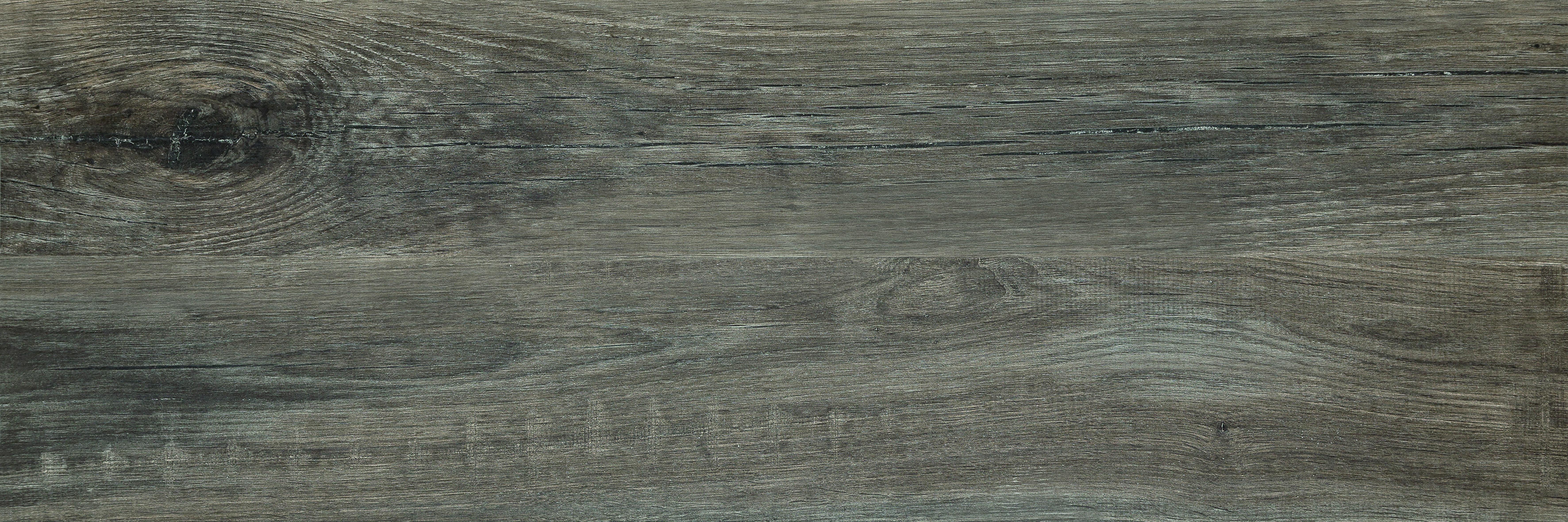 Fliesen Kemmler Bodenfliese Travesio In Der Farbe Grau Und Im - Gewicht fliesen feinsteinzeug