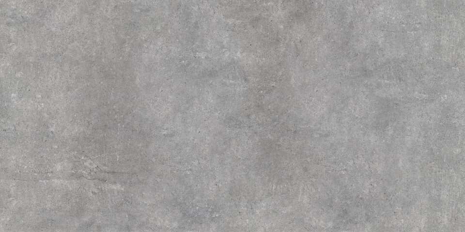 Fliese 31x61cm Grau Feinsteinzeug Glasiert R9