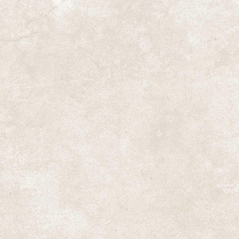Fliesen Kemmler Wand Und Bodenfliese Merlino In Der Farbe Beige