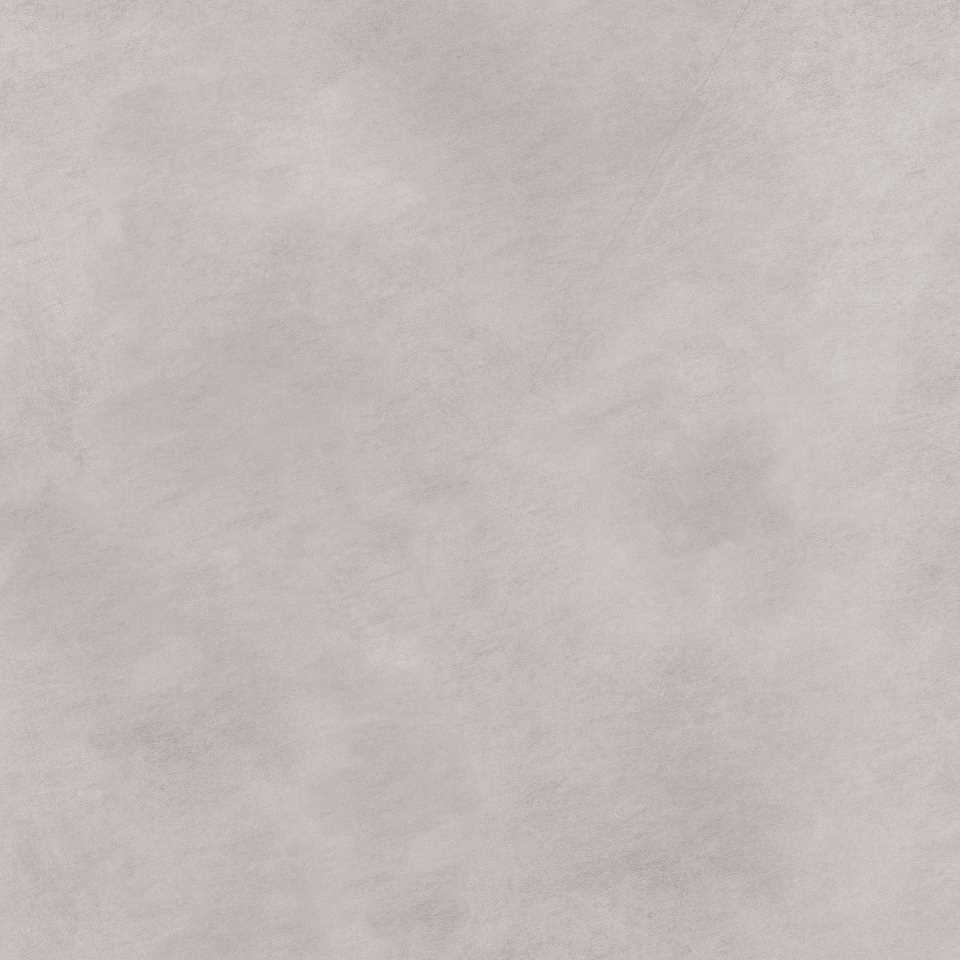Fliesen Kemmler Wand Und Bodenfliese Longare In Der Farbe Braun - Gewicht fliesen feinsteinzeug