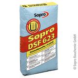 Sopro DSF DichtSchlämme Flex 1-K schnell