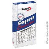 Sopro Classic plus SC 808