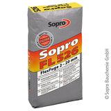 Sopro FlexFuge
