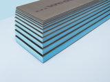 Bauplatte Standard  125x60x0,4 cm
