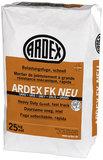 Ardex FK Neu Belastungsfuge schnell