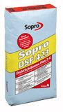 Sopro DSF 423 2-K DichtSchlämme Flex 2-K (Pulverkomponente A)