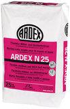 ARDEX N25 flex.Mittel u.Dickbettmörtel
