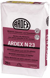 ARDEX N23 Microtec Nr. 16770
