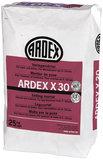 Ardex X 30 Verlegemörtel