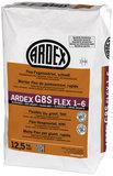 Ardex Flex Fugenmörtel G8S Silbergrau 12,5 kg