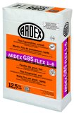 Ardex G8S FLEX 1-6 Flex-Fugenmörtel