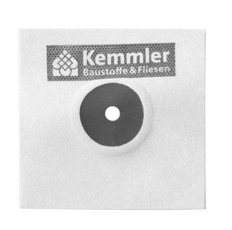 Kemmler Aquaseal+ Wandmanschette AMW10