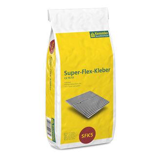 Kemmler SFK5 Super Flex Kleber