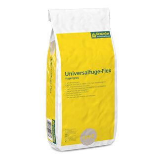 Kemmler UFF5 Universalfuge-Flex