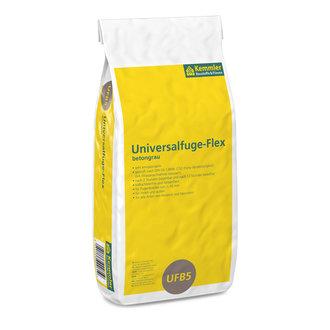 Kemmler UFB5 Universalfuge-Flex